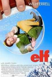 elf full movie download 480p